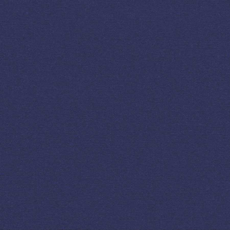 Sunbrella Plus Atlantic Blue Tekne Kumaşı Suntt P024 152