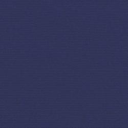 Sunbrella - Sunbrella Plus Atlantic Blue Tekne Kumaşı Suntt P024 152