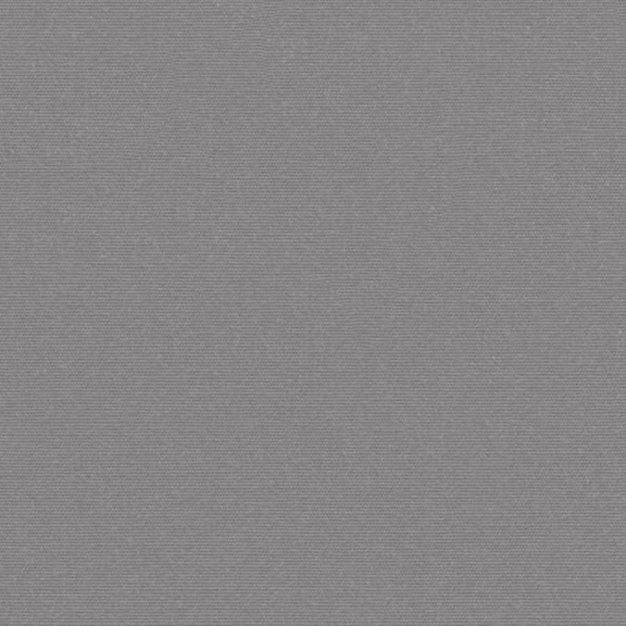 Sunbrella Plus Cadet Grey Tekne Kumaşı Suntt 5530 152 152
