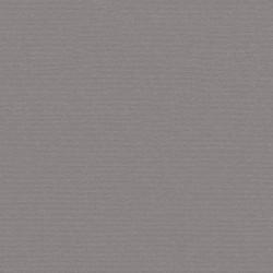 Sunbrella - Sunbrella Plus Cadet Grey Tekne Kumaşı Suntt 5530 152 152