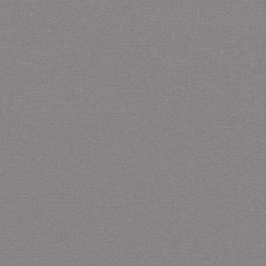 Sunbrella Plus Cadet Grey Tekne Kumaşı Suntt 5530 152