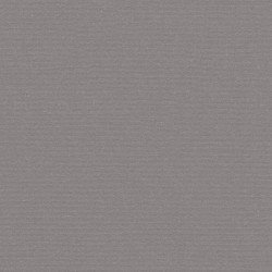 Sunbrella - Sunbrella Plus Cadet Grey Tekne Kumaşı Suntt 5530 152