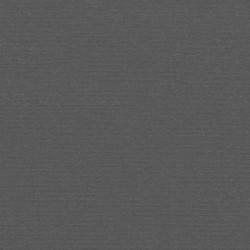 Sunbrella - Sunbrella Plus Charcoal Grey Tekne Kumaşı Suntt 5049 152