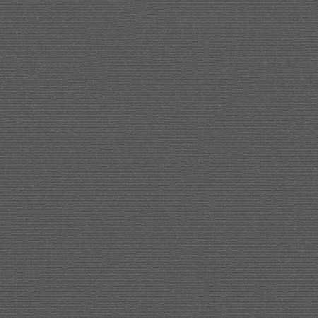 Sunbrella Plus Charcoal Grey Tekne Kumaşı Suntt 5049 152