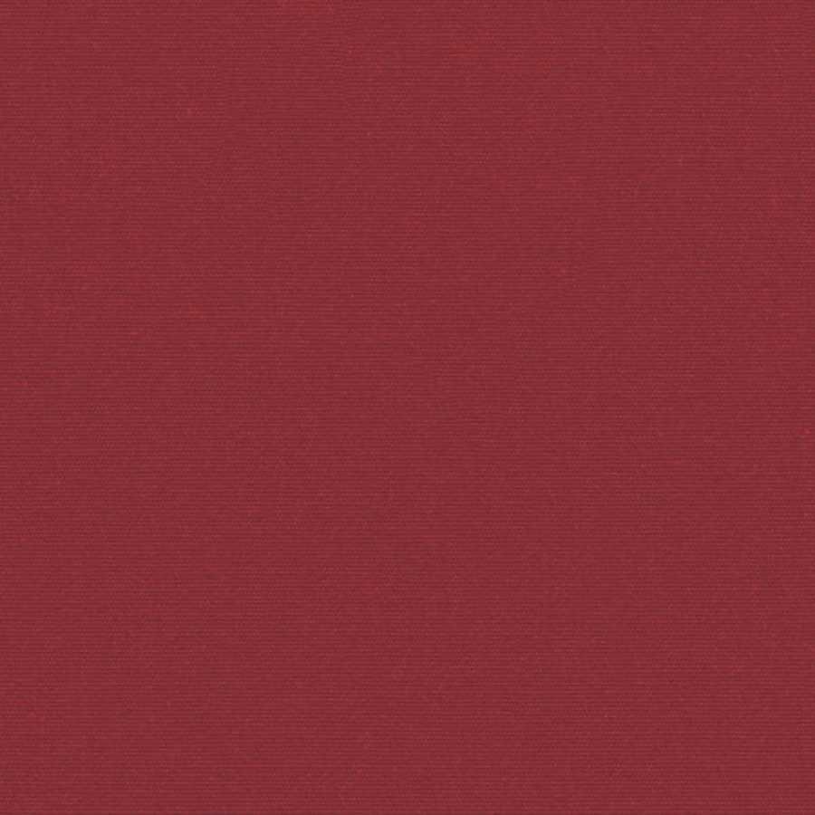 Sunbrella Plus Crimson Red Tekne Kumaşı Suntt P015 152