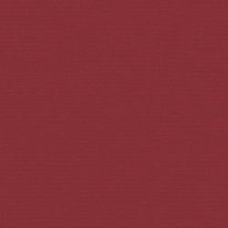 Sunbrella - Sunbrella Plus Crimson Red Tekne Kumaşı Suntt P015 152