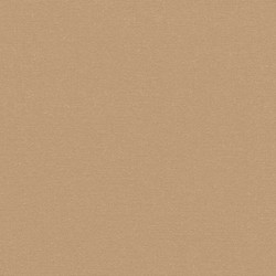 Sunbrella Plus - Sunbrella Plus DuneTekne Kumaşı Suntt 5026 152