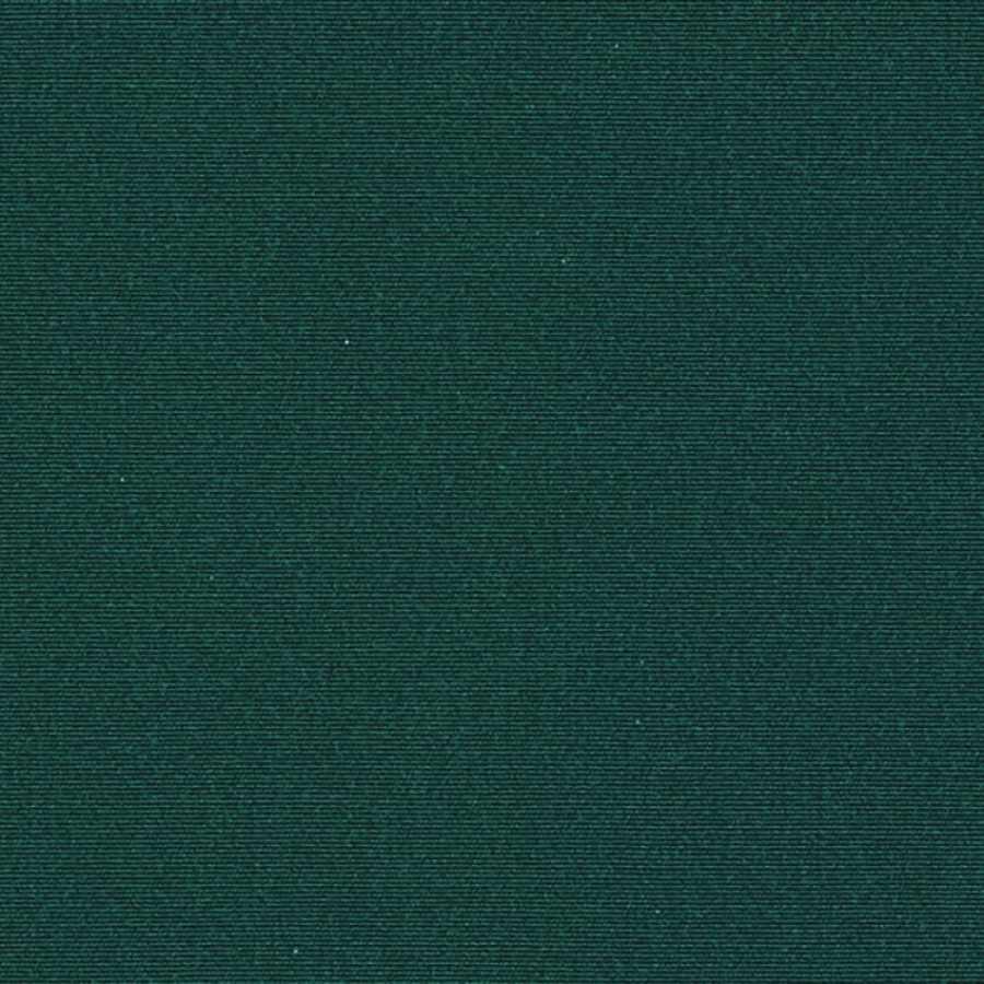 Sunbrella Plus Forest GreenTekne Kumaşı Suntt 5040 152