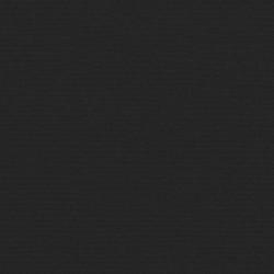 Sunbrella Plus - Sunbrella Plus Jet Black Tekne Kumaşı Suntt 5032 152