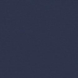 Sunbrella - Sunbrella Plus Marine Blue Tekne Kumaşı Suntt 5031 152