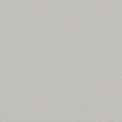 Sunbrella - Sunbrella Plus Silver Tekne Kumaşı Suntt 5035 152