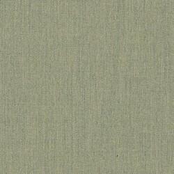 Sunbrella outdor - Sunbrella Solids Döşemelik Almond Sja 3983 137