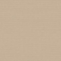 Sunbrella outdor - Sunbrella Solids Döşemelik Antıuge Beıge Sja 5422 137