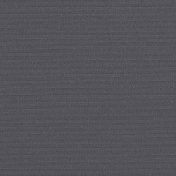 Sunbrella outdor - Sunbrella Solids Döşemelik Ardoıse Sja 3737 137