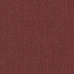 Sunbrella outdor - Sunbrella Solids Döşemelik Autumn Sja 3982 137