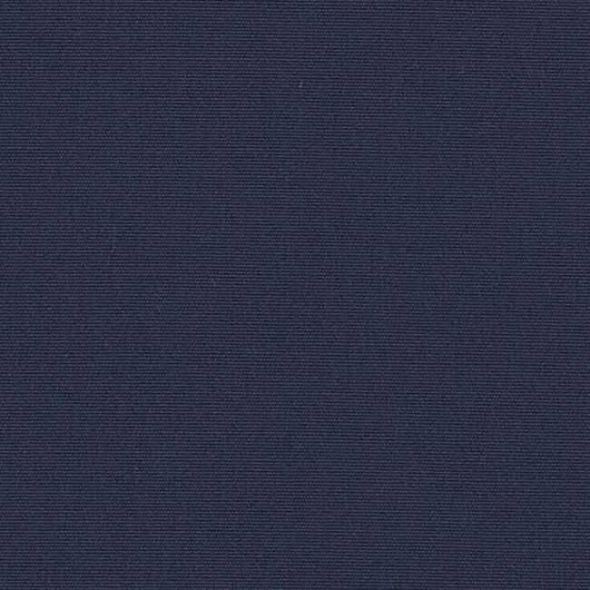 Sunbrella Solids Döşemelik Blazer Sja 3991 137