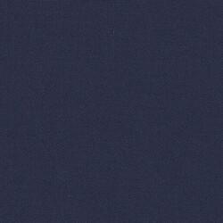 Sunbrella outdor - Sunbrella Solids Döşemelik Blazer Sja 3991 137