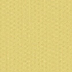 Sunbrella outdor - Sunbrella Solids Döşemelik Canary Sja 3984 137