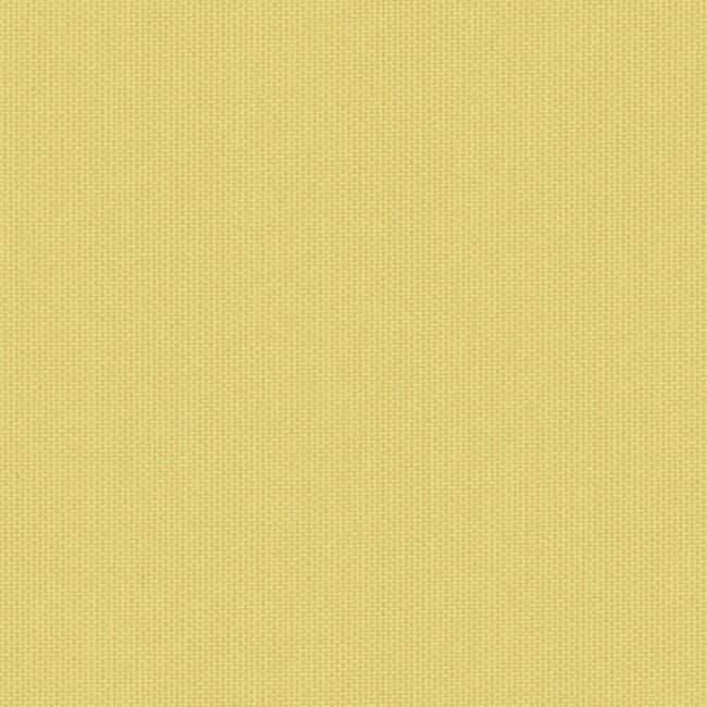 Sunbrella Solids Döşemelik Canary Sja 3984 137