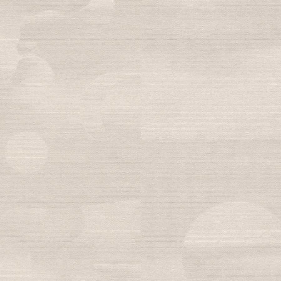 Sunbrella Solids Döşemelik Canvas Sja 5453 137