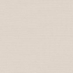 Sunbrella outdor - Sunbrella Solids Döşemelik Canvas Sja 5453 137