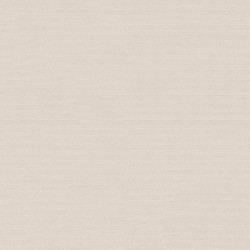 Sunbrella - Sunbrella Solids Döşemelik Canvas Sja 5453 137