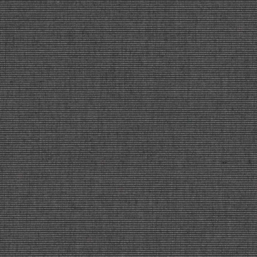 Sunbrella Solids Döşemelik Charcoal Sja 3705 137