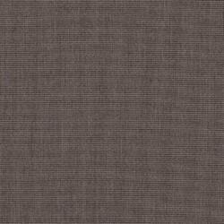 Sunbrella outdor - Sunbrella Solids Döşemelik Dark Smoke Sja 3792 137