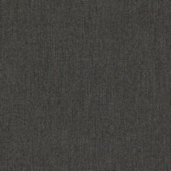Sunbrella outdor - Sunbrella Solids Döşemelik Flanelle Sja 3757 137