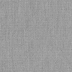 Sunbrella - Sunbrella Solids Döşemelik Lead Chıne Sja 3756 137