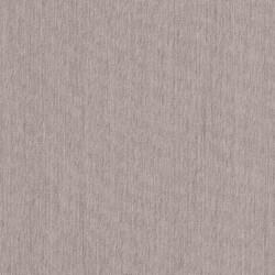 Sunbrella - Sunbrella Solids Döşemelik Lın Sja 3780 137