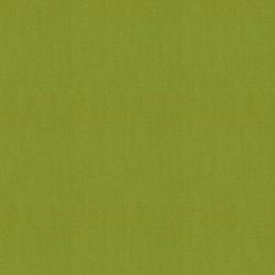 Sunbrella outdor - Sunbrella Solids Döşemelik Macao Sja 3738 137