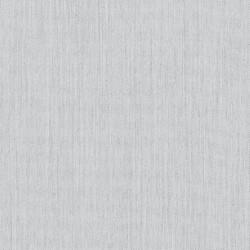 Sunbrella outdor - Sunbrella Solids Döşemelik Marble Sja 3966 137