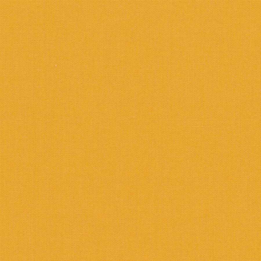 Sunbrella Solids Döşemelik Mimosa Sja 3938 137