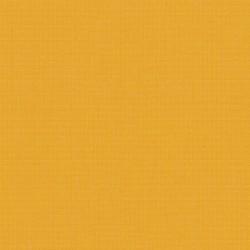 Sunbrella - Sunbrella Solids Döşemelik Mimosa Sja 3938 137