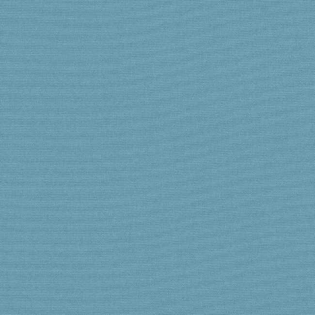 Sunbrella Solids Döşemelik Mıneral Blue Sja 5420 137