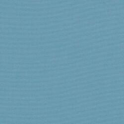 Sunbrella - Sunbrella Solids Döşemelik Mıneral Blue Sja 5420 137
