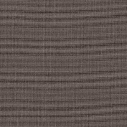 Sunbrella - Sunbrella Solids Döşemelik Mınk Brown Sja 3127 137