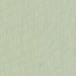 Sunbrella - Sunbrella Solids Döşemelik Mınt Sja 3967 137