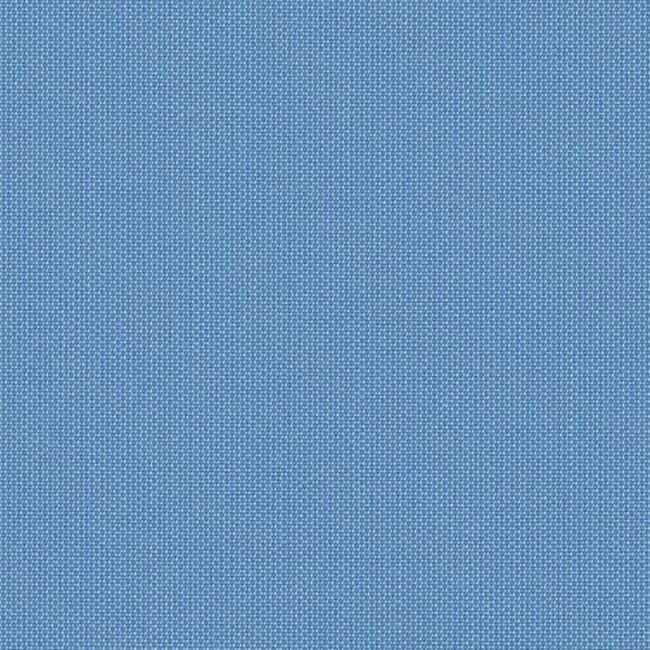 Sunbrella Solids Döşemelik Myosotıs Sja 3990 137