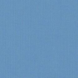 Sunbrella - Sunbrella Solids Döşemelik Myosotıs Sja 3990 137