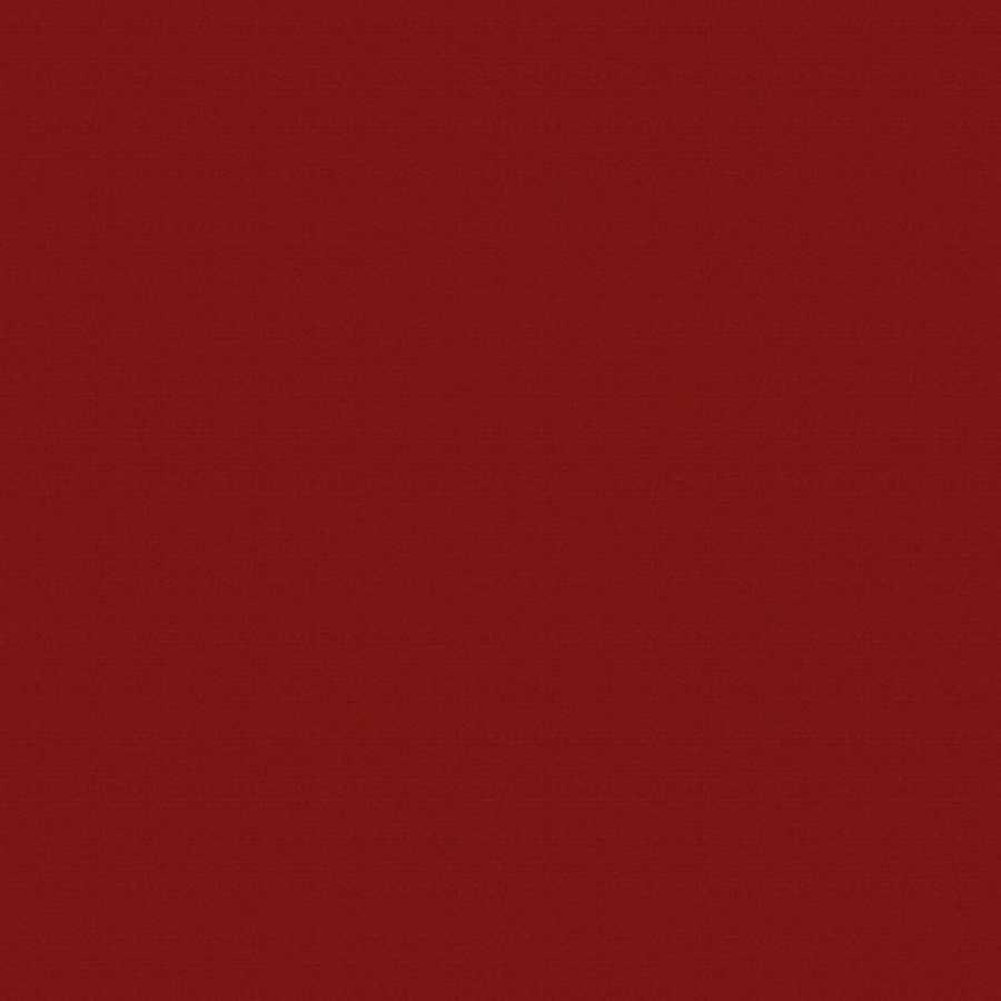 Sunbrella Solids Döşemelik Paris Red Sja 3728 137