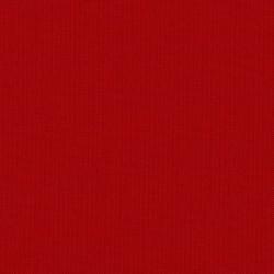 Sunbrella - Sunbrella Solids Döşemelik Pepper Sja 3968 137