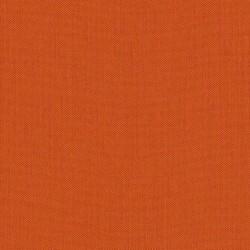 Sunbrella outdor - Sunbrella Solids Döşemelik Pumpkın Sja 3969 137