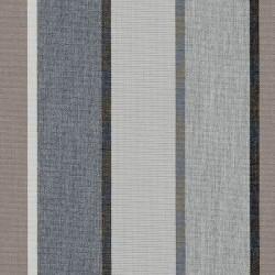 Sunbrella - Sunbrella Solids Döşemelik Quadrı Grey Sja 3778 137