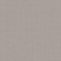 Sunbrella outdor - Sunbrella Solids Döşemelik Shıngles Sja 3706 137