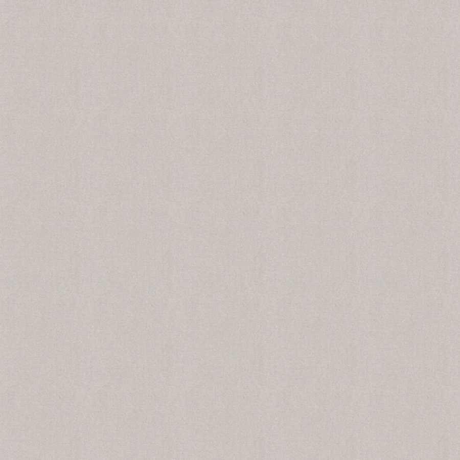 Sunbrella Solids Döşemelik Sılver Grey Sja 3741 137