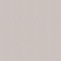 Sunbrella - Sunbrella Solids Döşemelik Sılver Grey Sja 3741 137