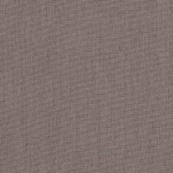 Sunbrella outdor - Sunbrella Solids Döşemelik Taupe Chıne Sja 3907 137