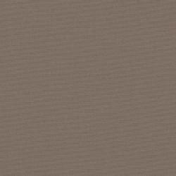 Sunbrella outdor - Sunbrella Solids Döşemelik Taupe Sja 3729 137